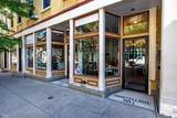 1306 Main Street - Photo 3