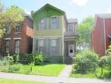 815 Campbell Avenue - Photo 1