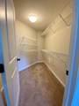 4524 Saddlecloth Court - Photo 20