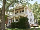 2804 Observatory Avenue - Photo 3