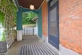 1638 Otte Avenue - Photo 36