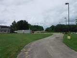 4257 Mckeever Road - Photo 15