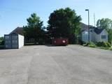 4257 Mckeever Road - Photo 16