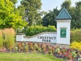 3483 Chestnut Park Lane - Photo 30