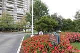 2324 Madison Road - Photo 29
