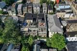 1134 Belvedere Street - Photo 47