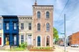 1800 Freeman Avenue - Photo 2