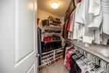 4526 Saddlecloth Court - Photo 30