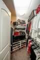 4526 Saddlecloth Court - Photo 31