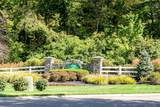 4526 Saddlecloth Court - Photo 36