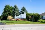 4526 Saddlecloth Court - Photo 37