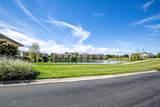 4526 Saddlecloth Court - Photo 38