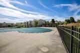 4526 Saddlecloth Court - Photo 39