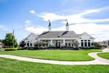 4526 Saddlecloth Court - Photo 40