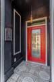 2256 Loth Street - Photo 7