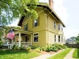 3610 Zumstein Avenue - Photo 1