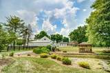 5894 Bunnell Hill Road - Photo 41