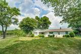 5894 Bunnell Hill Road - Photo 43