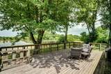 5894 Bunnell Hill Road - Photo 44