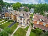 3421 Mooney Avenue - Photo 3