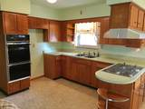 10333 New Haven Road - Photo 6