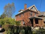 4535 Innes Avenue - Photo 1