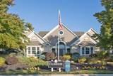 6815 Liberty Circle - Photo 33