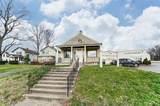 4 Oakwood Avenue - Photo 2