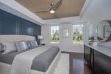 6704 Miami Avenue - Photo 15