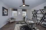 6704 Miami Avenue - Photo 30