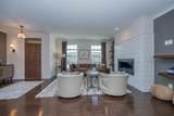 6704 Miami Avenue - Photo 4
