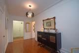 3900 Rose Hill Avenue - Photo 7