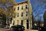 1616 Sycamore Street - Photo 1
