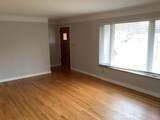 5750 Belleview Avenue - Photo 11