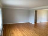 5750 Belleview Avenue - Photo 12