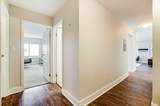 2200 Victory Parkway - Photo 5