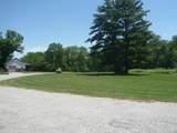 4817 Waynesville Road - Photo 2