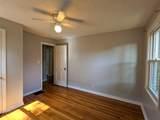 3306 Maplecrest Place - Photo 10