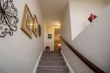 4526 Saddlecloth Court - Photo 3