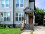 1520 Blair Avenue - Photo 2