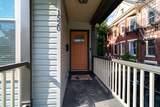 1520 Blair Avenue - Photo 3