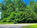 344 Lorelei Drive - Photo 3