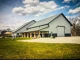 4817 Waynesville Road - Photo 1