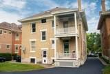 3421 Mooney Avenue - Photo 18