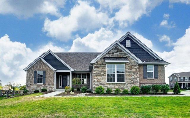 4712 Osprey Pointe Drive, Liberty Twp, OH 45011 (#1601409) :: Drew & Ingrid   Coldwell Banker West Shell