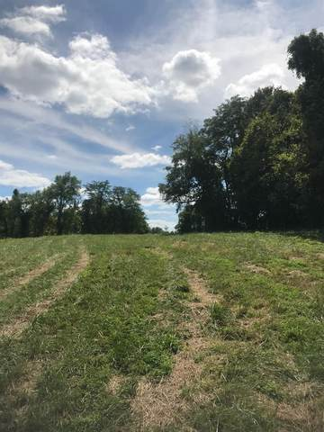 1217 Twelve Mile Road, Ohio Twp, OH 45157 (#1637279) :: The Huffaker Group
