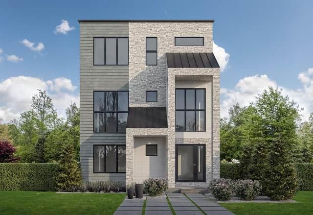 3017 Walworth Avenue, Cincinnati, OH 45226 (#1683830) :: Century 21 Thacker & Associates, Inc.