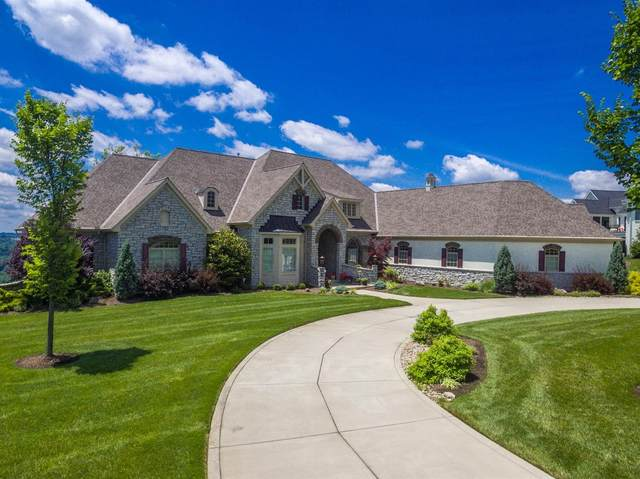 7935 Ayers Road, Anderson Twp, OH 45255 (#1687280) :: Century 21 Thacker & Associates, Inc.