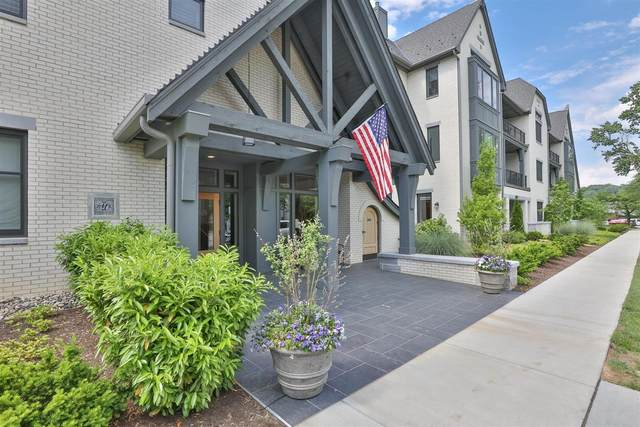 3818 Miami Road #103, Mariemont, OH 45227 (#1692018) :: The Susan Asch Group
