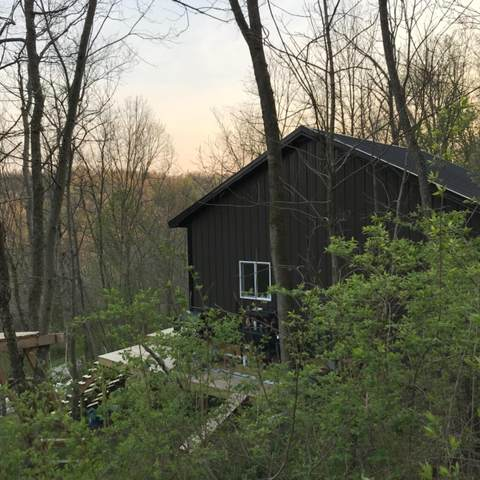 6049 Big Run Road, Pleasant Twp, OH 45121 (MLS #1693152) :: Bella Realty Group